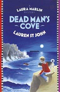 Dead man's cove - a laura marlin mystery